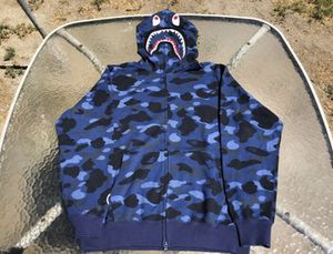 Bape hoodie for Sale in New York, NY