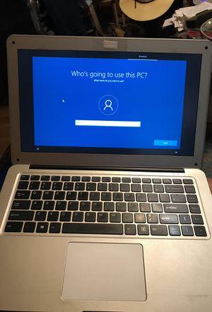 Icci laptop for Sale in Murphysboro, IL