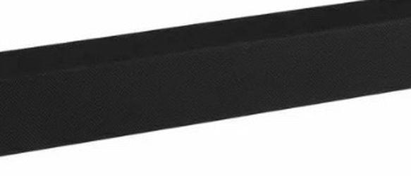 Klipsch K1064247 Bar 40 Soundbar with Subwoofer for Sale in Fresno,  CA