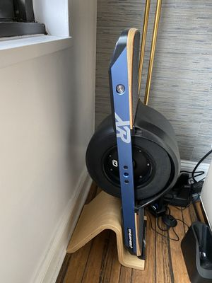 Onewheel+ XR. 19MPH for Sale in New York, NY