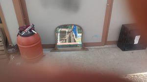 Antique mirror for Sale in Everett, WA