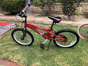 Size 20, Kids Schwinn bike for Sale in Costa Mesa, CA