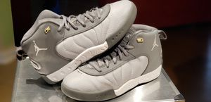 Jordan Jumpman - Size 3y for Sale in Waldorf, MD