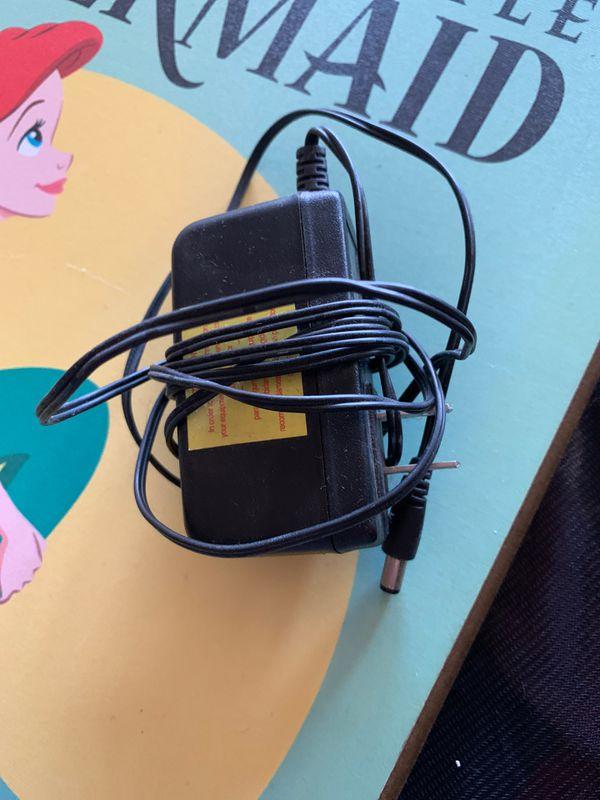 Motorola modem router