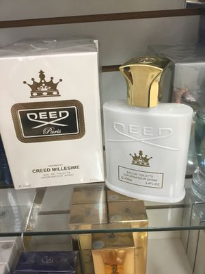 Men's fragrance for Sale in Tolleson, AZ