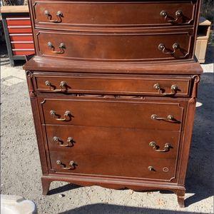 Dresser for Sale in Porterville, CA