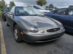 1999 Ford Taurus for Sale in Sarasota, FL