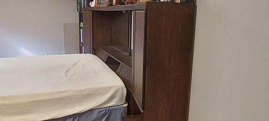 King Bed Set for Sale in Salt Lake City,  UT
