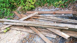 Free Used Wood for Sale in Puyallup, WA