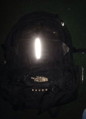 The Northface Backpack for Sale in Hyattsville, MD