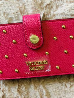 Card Holder Victoria's Secret for Sale in Orlando,  FL