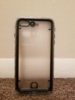 Pelican Waterproof case for iPhone 7+/8+ for Sale in Vidalia, GA