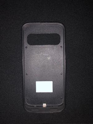 Powerbear Samsung Galaxy S7 Charging Case for Sale in San Diego, CA