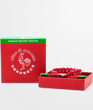Rastaclat x Sriracha for Sale in Fairfax, VA