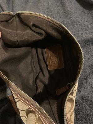 COACH Sutton Hobo bag for Sale in Wichita, KS