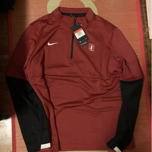 Nike Stanford Therma for Sale in San Francisco, CA
