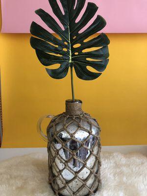 Vase for Sale in Artesia, CA