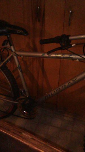 Murray 21 speed mountain bike for Sale in Rialto, CA