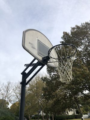 Basketball Hoop for Sale in Commack, NY