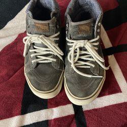Men Tennis Shoes SIZE 9 for Sale in Albuquerque, NM