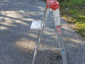 Ladder for Sale in Lakewood Township, NJ