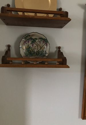 Wall shelves for Sale in Manchester Township, NJ