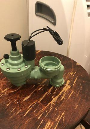 3/4 valve for Sale in Las Vegas, NV