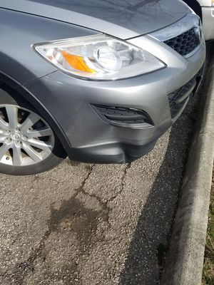 DENT REPAIR for Sale in Columbus, OH