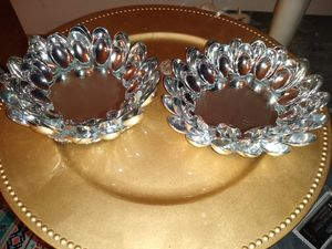 Spoonful candle holders for Sale in Hollywood, FL
