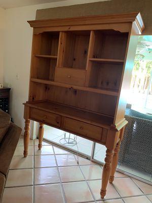 Hutch for Sale in Jupiter, FL