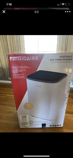 Frigidaire window air conditioner cooler fan AC for Sale in San Bernardino, CA