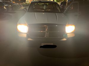 2007 dodge TRADE!!!! Are welcome for Sale in Fairfield, CA