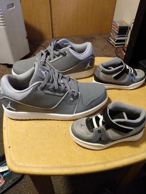 Jordans for Sale in Spanaway, WA