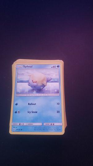 Pokemon for Sale in Hudson, FL