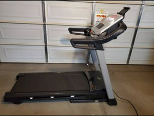 New Nordictrack C700 Treadmill for Sale in Surprise, AZ