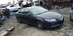 2006 ACURA TL PARTS ONLY for Sale in Bronx, NY
