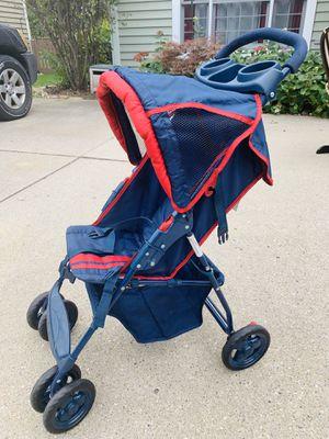 Summer stroller for Sale in Mundelein, IL