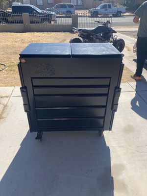 Mac Tools tool cart. for Sale in Las Vegas, NV