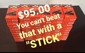 """$95.00, You can't beat that with a """"Stick"""" for Sale in Orlando, FL"""