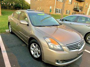 2007 Nissan Altima!!! HOT BUY for Sale in Philadelphia, PA