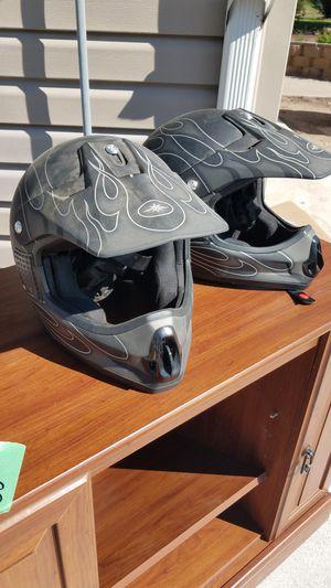 Helmets for Sale in Cheyenne, WY
