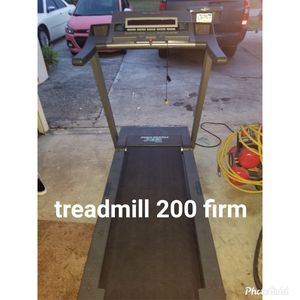 Treadmill for Sale in Fort Myers, FL