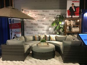 Outdoor Furniture presented by Modern Home Furniture In Everett for Sale in Snohomish, WA