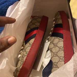 Real Gucci for Sale in Chicago, IL