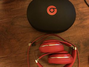 Dre Beats studio Wired for Sale in San Diego, CA