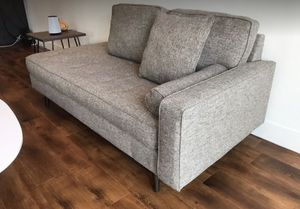 Priscilla Sofa Couch for Sale in Westminster, CO