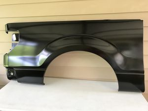 2009 - 2014 Ford F-150 Rear Right Fender Quarter Panel OEM Brand New for Sale in Langhorne, PA