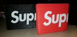 SupLv for Sale in Grand Rapids, MI