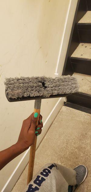Bristled floor scrubber for Sale in Chicago, IL