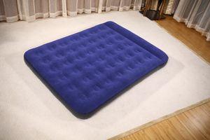 Air mattress for Sale in Alameda, CA